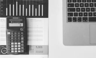 Czy outsourcing kadrowo – płacowy się opłaca?
