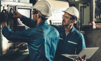 Co obejmuje ubezpieczenie pracownika z zagranicy?